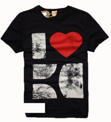 a2a20d3850e0e HUGO BOSS koszulka T-shirt classic T27