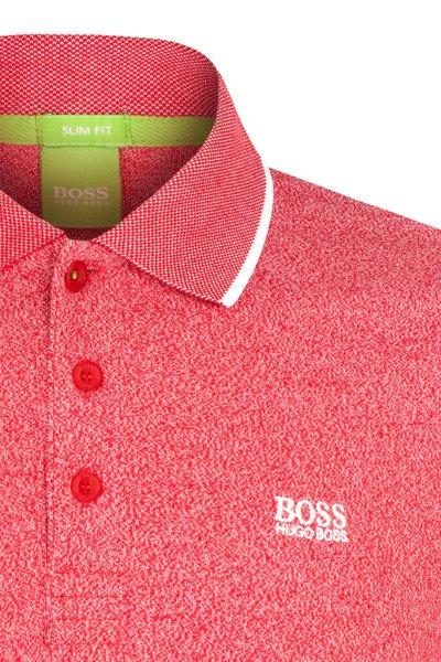ecd5e7d216931 HUGO BOSS koszulka polo PING PO97   Koszulki Polo EKSTRA SALE!